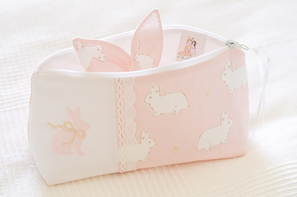 Trousse de beauté - Little Princess